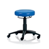 Tresham Lab Stool