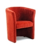 Phoenix Tub Chair - Single Seater
