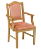 Derwent Dining Chair