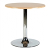 Trumpet Cafe Table