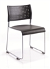 Twighlight Stacking Chair