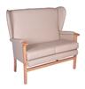 Jubilee 2-Seater Sofa