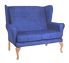 Kensington 2-Seater Sofa