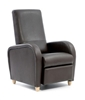 Brunswick Motorised Rise & Recliner