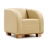 Hertford Extreme Chair