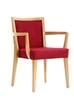 Arezzo Arm Chair