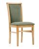 Genoa Side Chair
