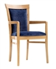 Siena Arm Chair