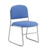 Skolar Stacking Chair