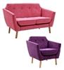 Sandray Chair & 2 Seater Sofa