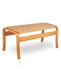 Lamport Table - Large