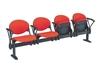 Prima Tip Up Beam Seating