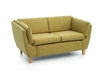Islay Low Back Cushion 2 Seater