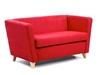 Bland 2 Seater Sofa