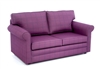 Jurby 2.5 Seater Settee