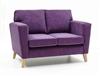 Taransay 2 Seater Sofa