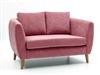 Skomer 2 Seater Sofa