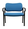 Excelsior Bariatric Waiting Room Chair