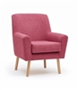 Lundy Arm Chair