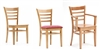 St Neots Dining Chairs