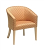 Wensleydale Tub Chair