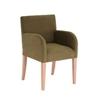 Keswick Tub Chair